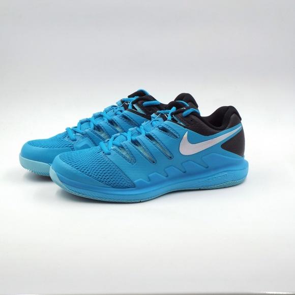 15ba037623 Nike Shoes | Womens Air Zoom Vapor X Hc Size 105 | Poshmark